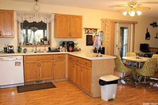 Photo 4: Kolke Acreage in Estevan: Residential for sale (Estevan Rm No. 5)  : MLS®# SK854477
