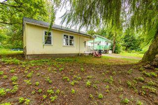 Photo 24: 66556 KAWKAWA LAKE Road in Hope: Hope Kawkawa Lake House for sale : MLS®# R2613290