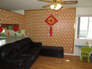 Photo 10: 11415 92 Street in Edmonton: Zone 05 House for sale : MLS®# E4243568