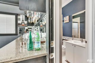 Photo 26: 13236 60 Avenue in Surrey: Panorama Ridge House for sale : MLS®# R2617865