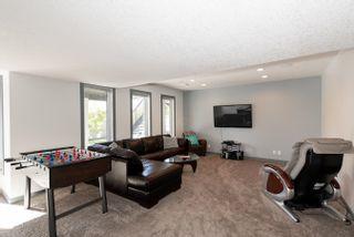 Photo 28: 2728 WATCHER Way in Edmonton: Zone 56 House for sale : MLS®# E4262374