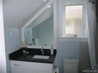 Photo 15: 617 Simcoe St in VICTORIA: Vi James Bay Half Duplex for sale (Victoria)  : MLS®# 663410