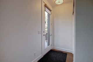 Photo 13: 141 24 Avenue SW in Calgary: Mission Row/Townhouse for sale : MLS®# A1152822