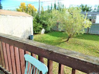 Photo 23: 4911 Telegraph Street in Macklin: Residential for sale : MLS®# SK871238