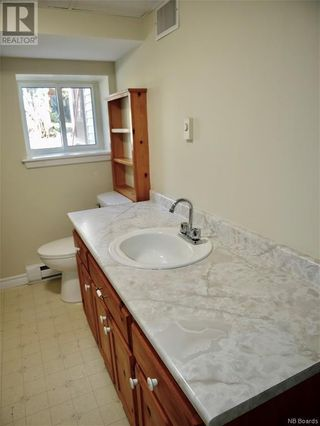 Photo 41: 1 Pleasant Street in St. Stephen: House for sale : MLS®# NB064477