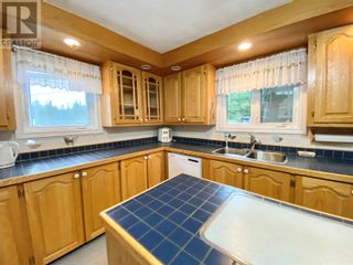 Photo 9: 58 Main Street in Valley Pond: House for sale : MLS®# 1236335