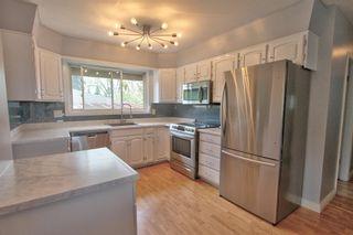 Photo 5: 7223 91 Avenue in Edmonton: Zone 18 House for sale : MLS®# E4247250