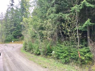 Photo 30: 3,4,6 Armstrong Road in Eagle Bay: Vacant Land for sale : MLS®# 10133907