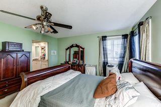 Photo 20: 17604 87 Street in Edmonton: Zone 28 House for sale : MLS®# E4253771