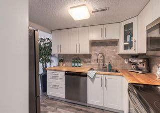 Photo 11: 402 1540 29 Street NW in Calgary: St Andrews Heights Apartment for sale : MLS®# A1141657