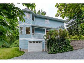 "Photo 35: 29688 CAMELOT Avenue in Abbotsford: Bradner House for sale in ""BRADNER"" : MLS®# R2456933"
