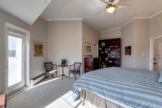 Photo 26: 504 2422 ERLTON Street SW in Calgary: Erlton Apartment for sale : MLS®# A1022747