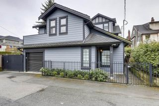 Photo 29: 855 W KING EDWARD Avenue in Vancouver: Cambie House for sale (Vancouver West)  : MLS®# R2556542