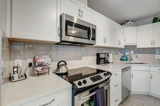 Photo 5: 903 1320 1 Street SE in Calgary: Beltline Apartment for sale : MLS®# A1091861