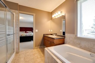 Photo 22: 2630 MARION Place in Edmonton: Zone 55 House for sale : MLS®# E4248409