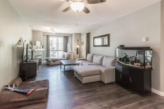 """Photo 11: 306 2388 WELCHER Avenue in Port Coquitlam: Central Pt Coquitlam Condo for sale in """"PARK GREEN"""" : MLS®# R2292110"""