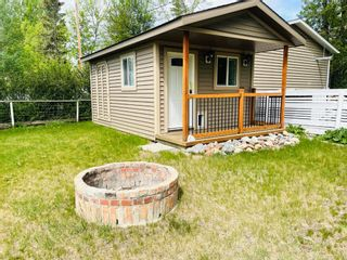 Photo 4: 434 Macleod Trail SW: High River Residential Land for sale : MLS®# A1117589
