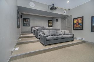 """Photo 35: 54 15152 62A Avenue in Surrey: Sullivan Station Townhouse for sale in """"UPLANDS"""" : MLS®# R2519613"""