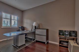 "Photo 13: 21 6000 BARNARD Drive in Richmond: Terra Nova Townhouse for sale in ""MAQUINNA"" : MLS®# R2380360"