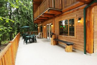 Photo 12: 1039 Scotch Creek Wharf Road: Scotch Creek House for sale (Shuswap Lake)  : MLS®# 10217712
