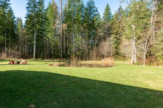 Photo 42: 3815 Woodland Dr in : CR Campbell River South House for sale (Campbell River)  : MLS®# 871197