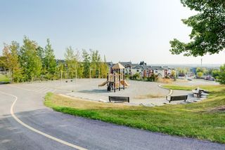 Photo 41: 274 PANAMOUNT Drive NW in Calgary: Panorama Hills Detached for sale : MLS®# A1060640