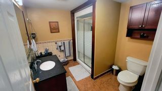 Photo 18: 571 East Torbrook Road in South Tremont: 404-Kings County Residential for sale (Annapolis Valley)  : MLS®# 202123955