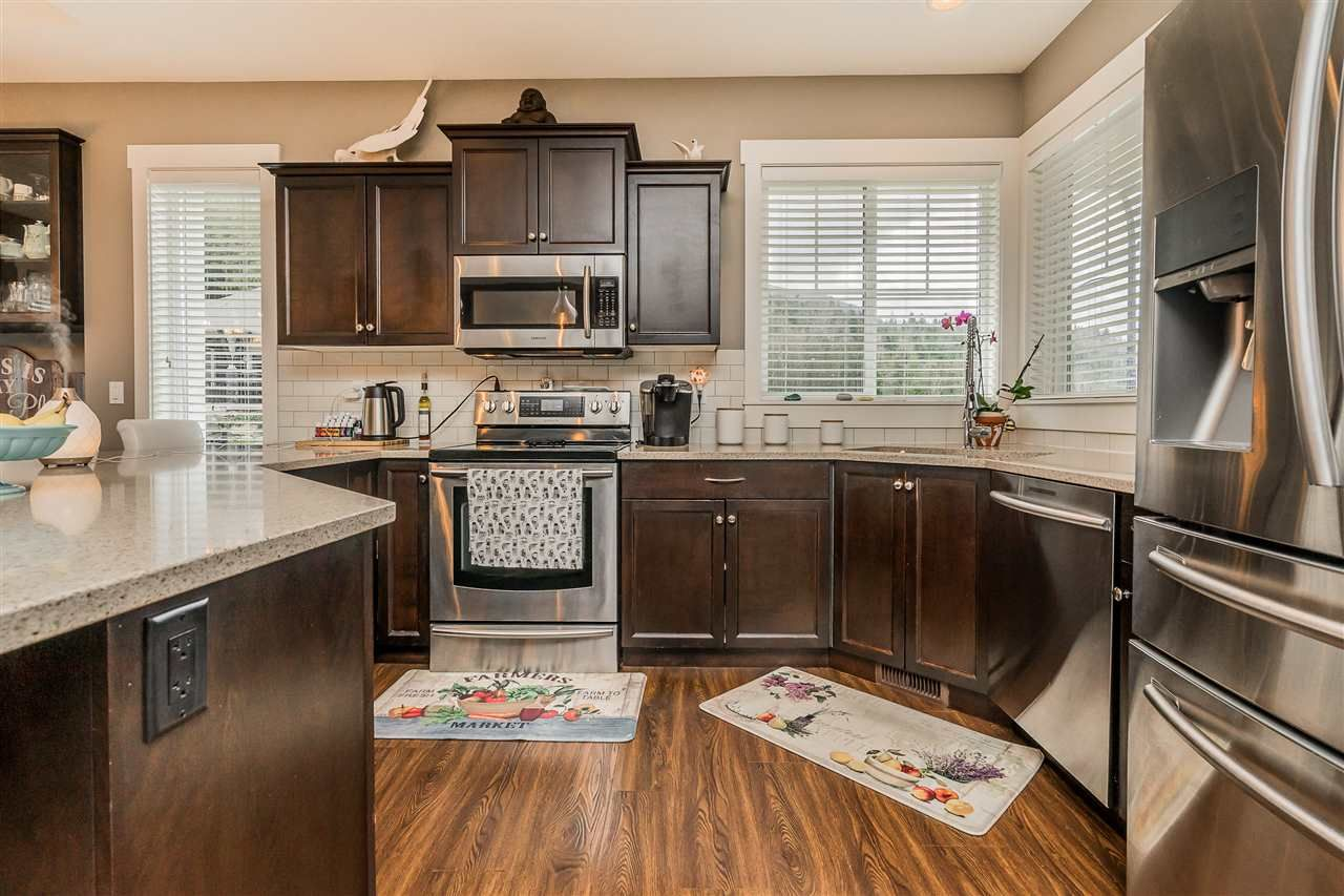 Photo 10: Photos: 51022 SOPHIE Crescent in Chilliwack: Eastern Hillsides House for sale : MLS®# R2437084