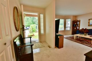 Photo 3: 14324 92 Avenue in Surrey: Bear Creek Green Timbers House for sale : MLS®# R2386693