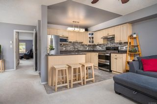 Photo 5: 758 Blackberry Rd in : SE High Quadra Row/Townhouse for sale (Saanich East)  : MLS®# 876346