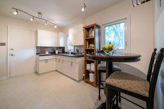 Photo 10: 141 Kingston Row in Winnipeg: Elm Park Residential for sale (2C)  : MLS®# 202115495