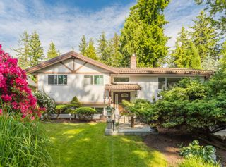 Photo 27: 1934 127A STREET in Surrey: Crescent Bch Ocean Pk. House for sale (South Surrey White Rock)  : MLS®# R2611567