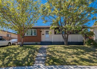 Photo 17: 31 Penworth Place SE in Calgary: Penbrooke Meadows Detached for sale : MLS®# A1120647