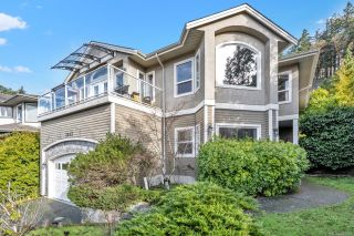 Main Photo: 3553 Sun Estate in : La Walfred House for sale (Langford)  : MLS®# 866807