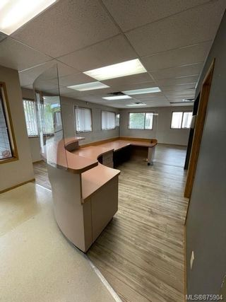 Photo 12: 1405 Spruce St in : CR Campbellton Office for sale (Campbell River)  : MLS®# 875904