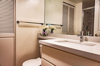 """Photo 12: 420 4825 HAZEL Street in Burnaby: Forest Glen BS Condo for sale in """"Evergreen"""" (Burnaby South)  : MLS®# R2546649"""