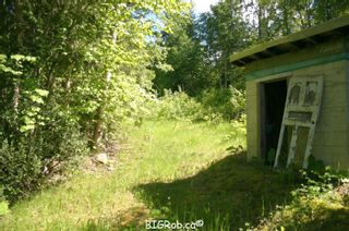 Photo 22: 4827 Goodwin Road in Eagle Bay: Vacant Land for sale : MLS®# 10116745
