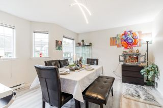 """Photo 23: 22 5750 174 Street in Surrey: Cloverdale BC Townhouse for sale in """"STETSON VILLAGE"""" (Cloverdale)  : MLS®# R2616395"""