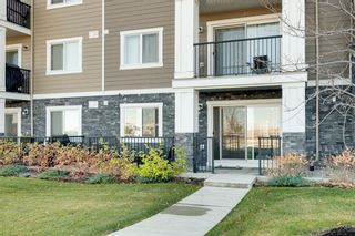 Photo 20: 4104 450 Sage Valley Drive NW in Calgary: Sage Hill Apartment for sale : MLS®# A1151937