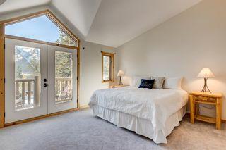Photo 24: 21 Juniper Ridge: Canmore Semi Detached for sale : MLS®# A1041569