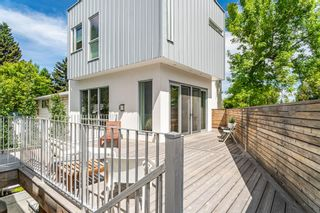 Photo 22: 1A Hendon Place NW in Calgary: Highwood Detached for sale : MLS®# A1088730