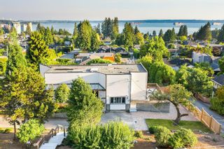Main Photo: 2418 NELSON Avenue in West Vancouver: Dundarave House for sale : MLS®# R2619283