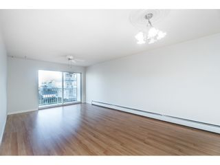 """Photo 9: 215 31930 OLD YALE Road in Abbotsford: Abbotsford West Condo for sale in """"ROYAL COURT"""" : MLS®# R2421302"""