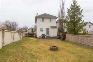 Photo 46: 4 BETHEL Drive: Sherwood Park House for sale : MLS®# E4243058