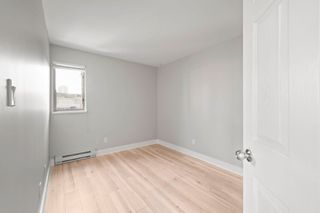 """Photo 16: 507 680 CLARKSON Street in New Westminster: Downtown NW Condo for sale in """"The Clarkson"""" : MLS®# R2601580"""