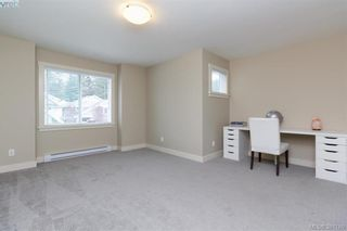 Photo 15: 1018 Gala Crt in VICTORIA: La Happy Valley House for sale (Langford)  : MLS®# 765841
