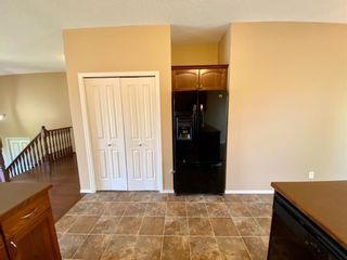Photo 10: 1114 Highland Green View NW: High River Detached for sale : MLS®# A1143403