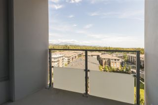 """Photo 11: 1002 3093 WINDSOR Gate in Coquitlam: New Horizons Condo for sale in """"the Windsor by Polygon"""" : MLS®# R2200368"""