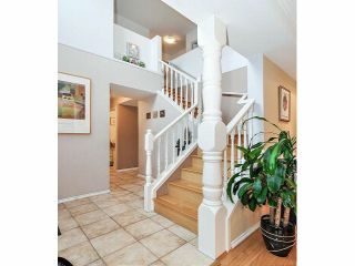 Photo 12: 2426 MARIANA Place in Coquitlam: Cape Horn House for sale : MLS®# V1058904