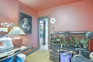 Photo 25: 1326 10 Avenue SE in Calgary: Inglewood Detached for sale : MLS®# A1118025